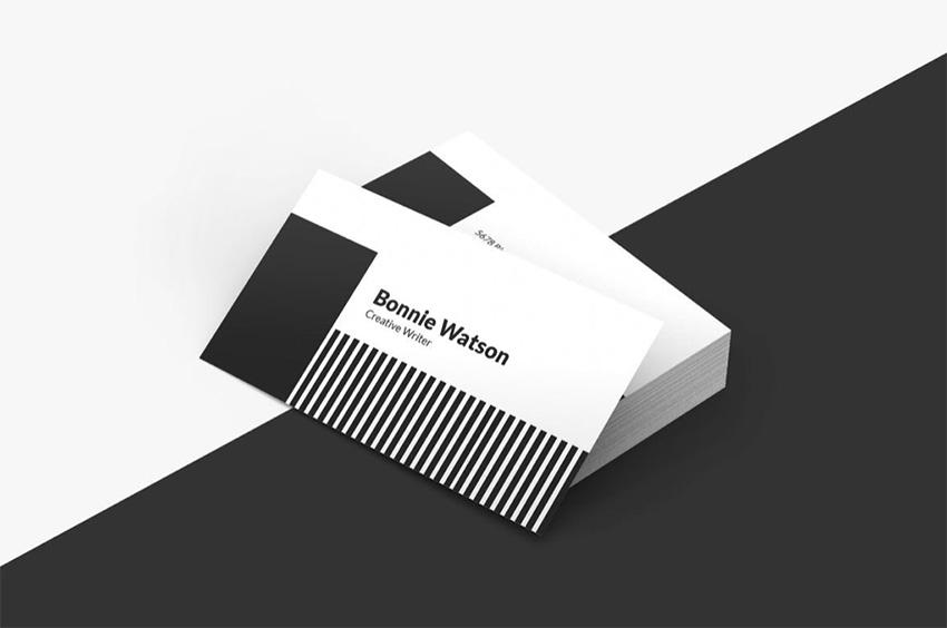 kartu-nama-sesuai-bidang-industri