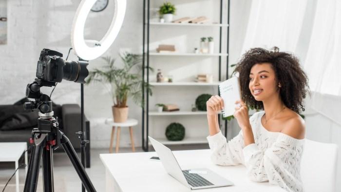 membuat-pendekatan-untuk-video-produk