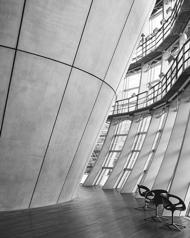 mengamati-cahaya-urban-photography