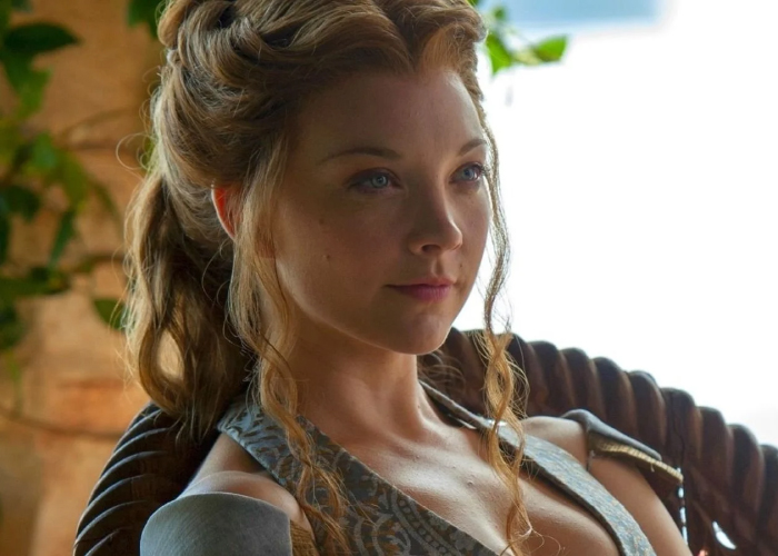 5-margaery