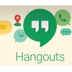 aplikasi-chatting-terbaik-hangouts
