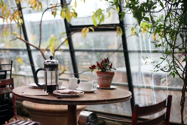 cafe-4