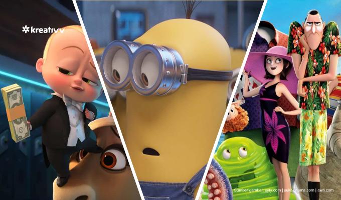 cover-film-animasi-2021