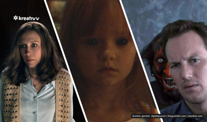 cover-quiz-film-horror-favorit