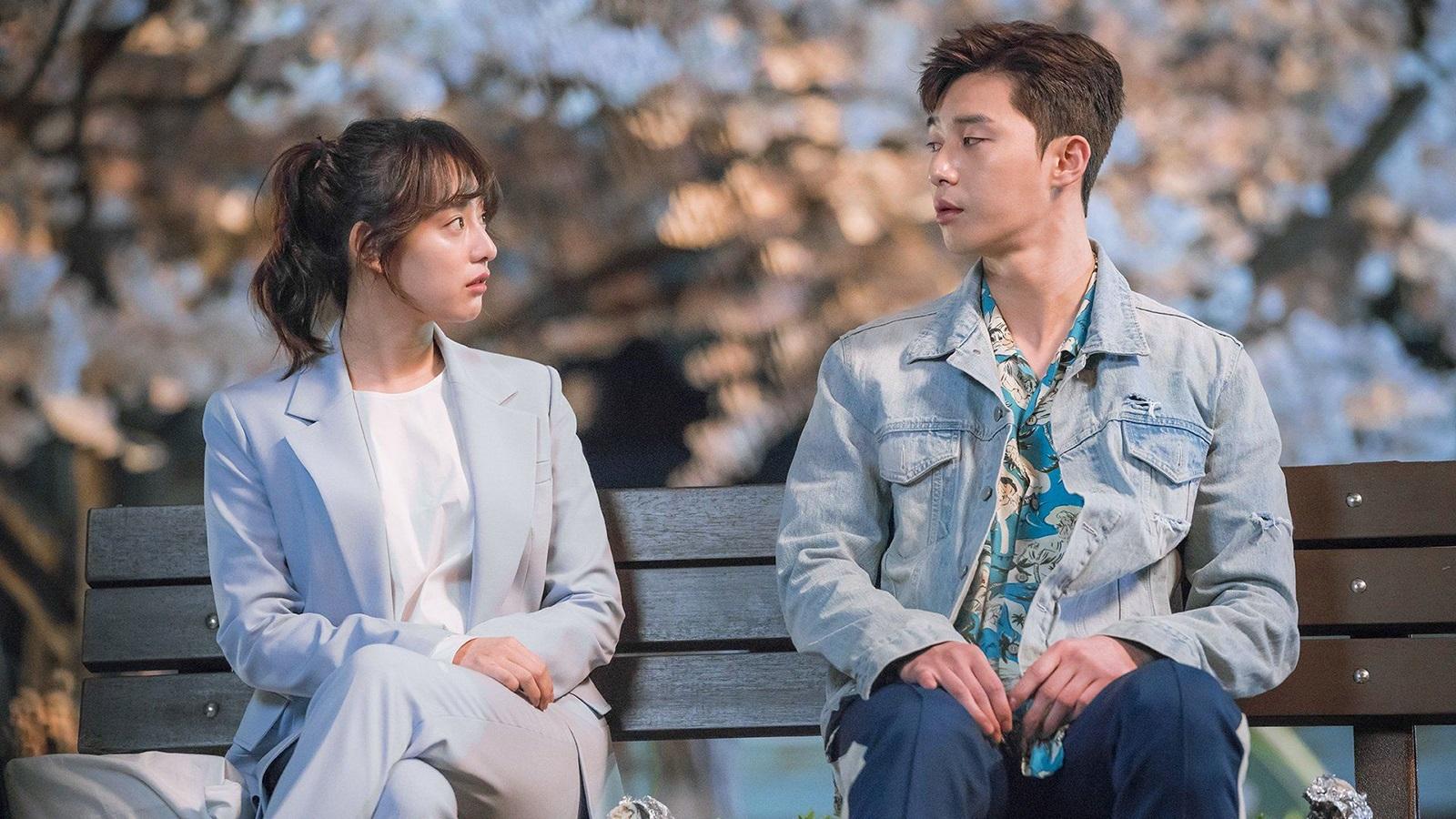 drama-korea-fight-for-my-way