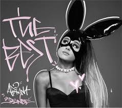 album-ariana-the-best