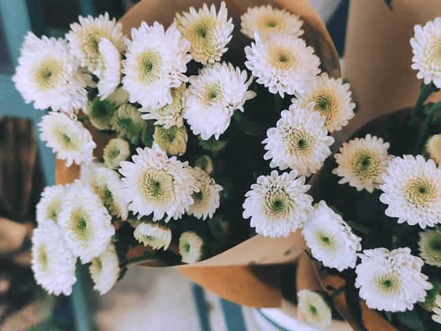 buket-bunga-5