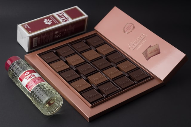 coklat-box-6