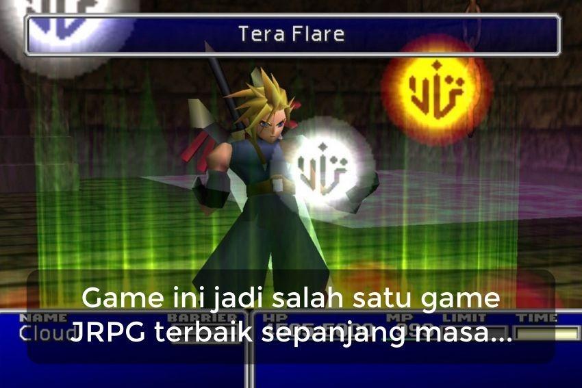 game-klasik-7