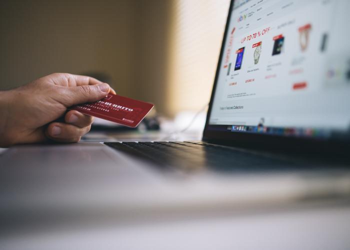 pembayaran-cashless-praktis