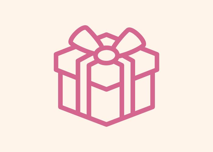 recieving-gifts