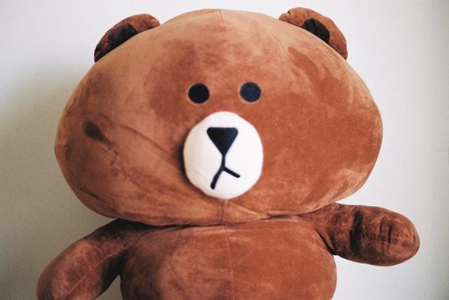 teddy-bear-3