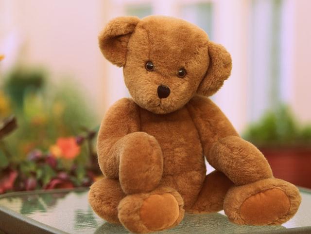 teddy-bear-4