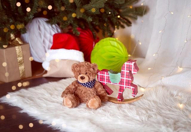 teddy-bear-6