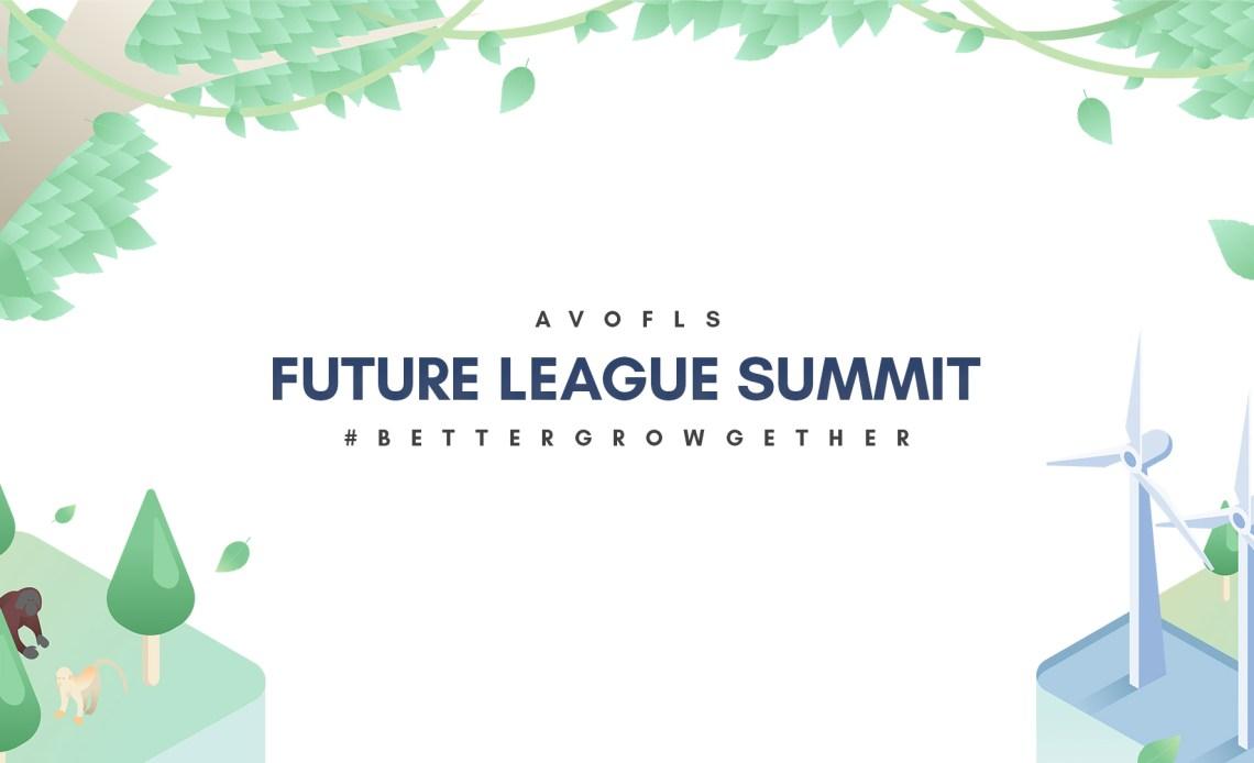 Future League Summit 2021