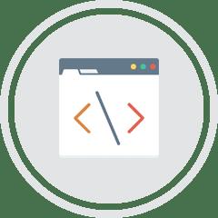 Webdesign Schweinfurt Icon
