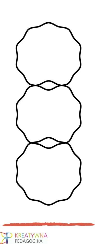 szablon-2