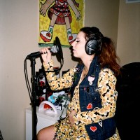 Frank 151 Interview with Kreayshawn