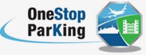 onestopparking