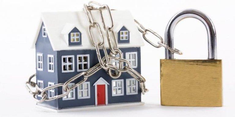 ипотечный кредит на дом с земельным участком без первоначального взноса
