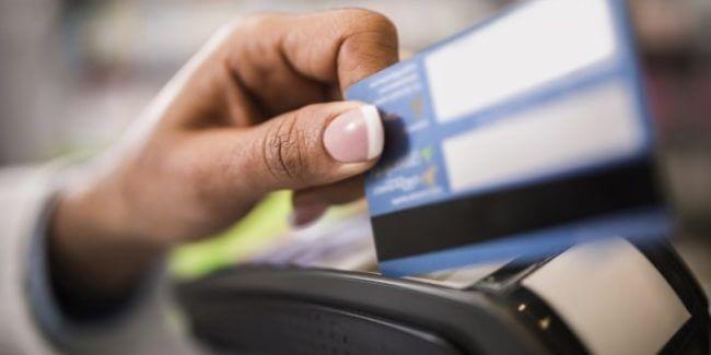 Куда обращаться если банкомат проглотил карту