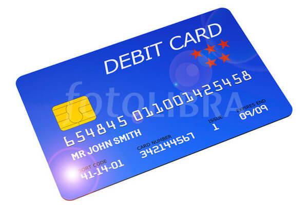 кредитные карты выгодные условия какого банка как перевести деньги с wmz на wmr в webmoney