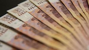 бързи кредити над 4 000 лева
