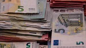 Потребителски кредит без превод на работна заплата