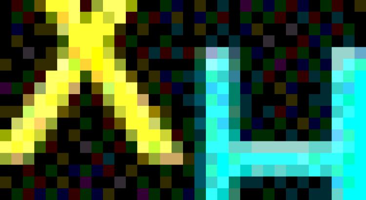 fix and cap
