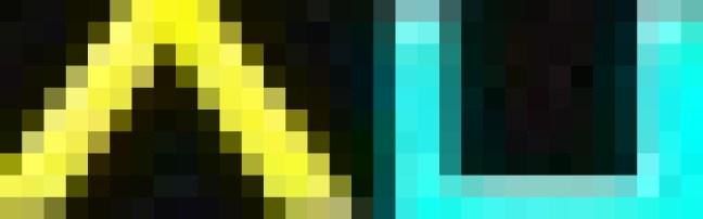 jakarta property week