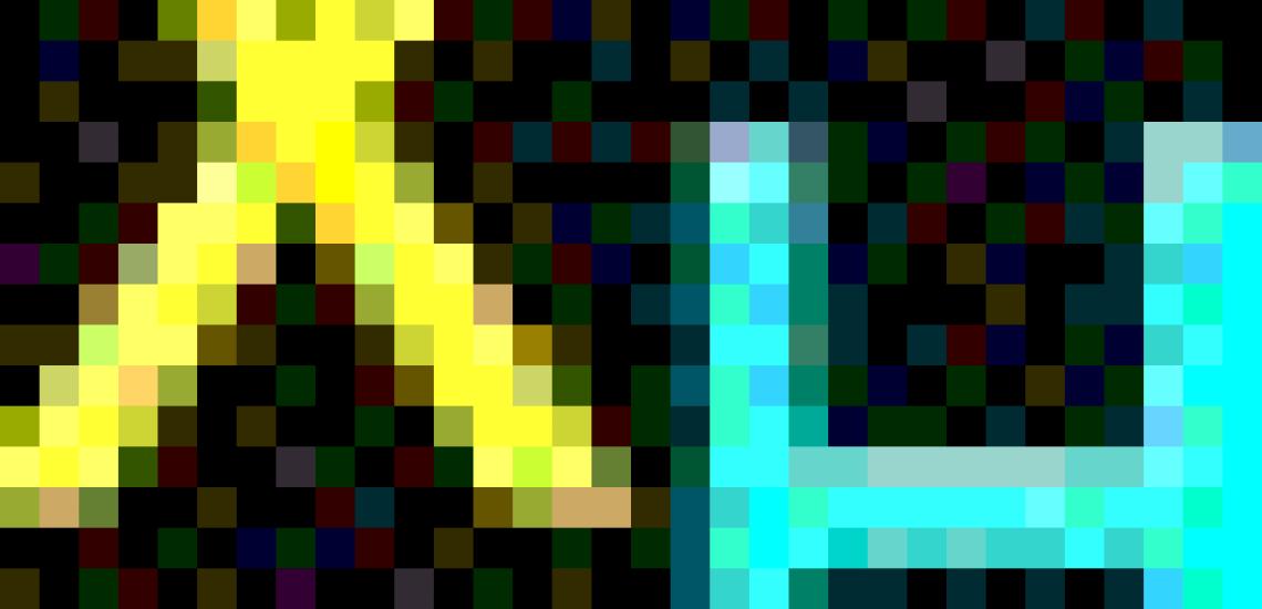 Tabel Angsuran KPR Bank Syariah Mandiri