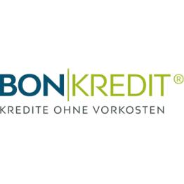 Bon Kredit - Kredit ohne Schufa