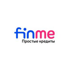 Кредитный помощник Finme