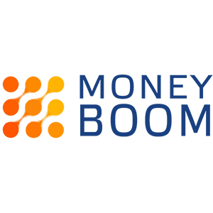 Онлайн заявка на кредит MoneyBoom
