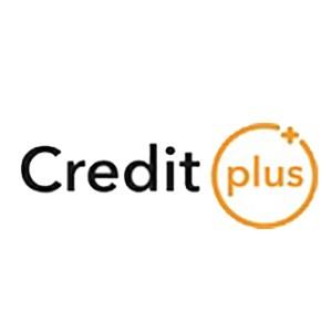 Деньги на карту в Creditplus