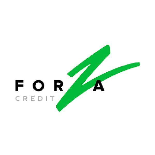 Forza кредит онлайн