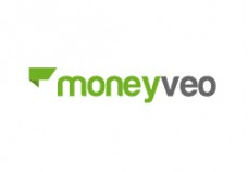 логотип Moneyveo