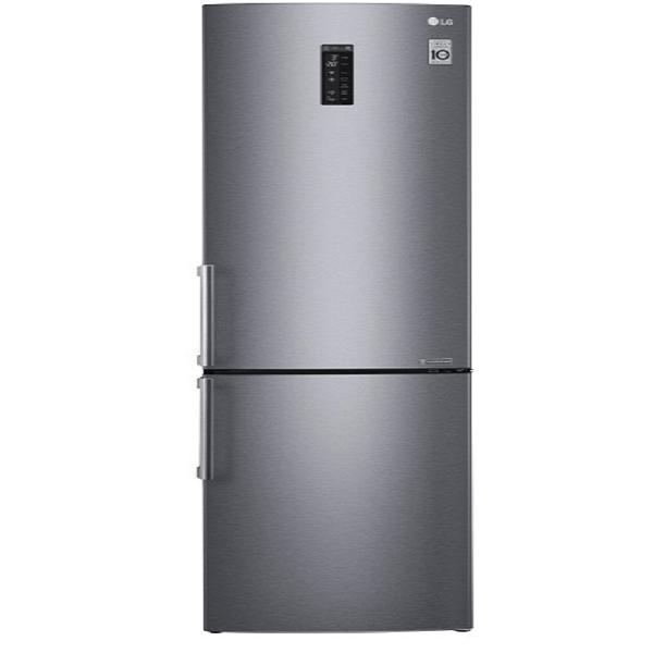 Купить в кредит холодильник LG