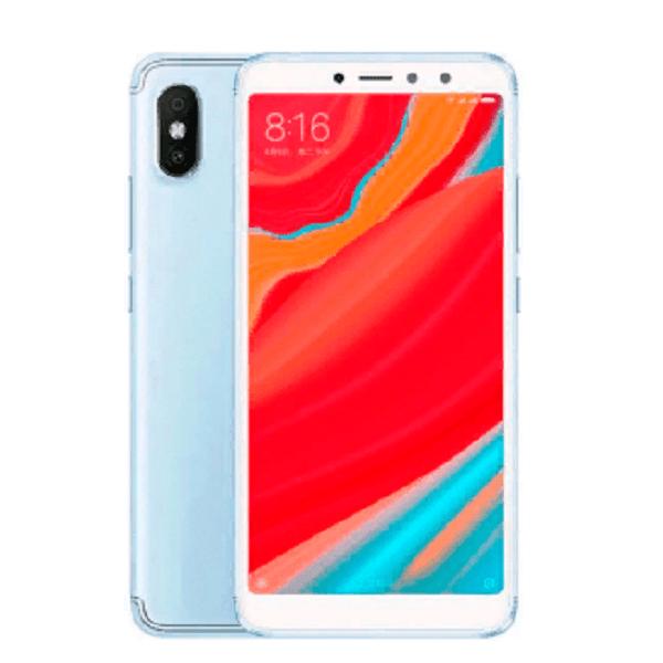 Купить в кредит смартфон Xiaomi