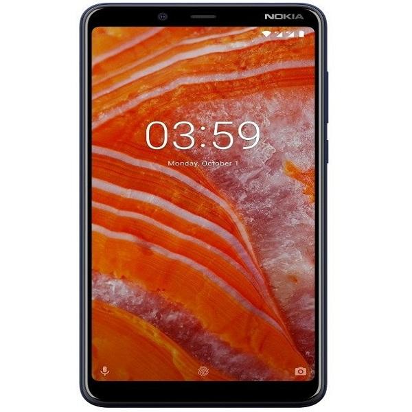 Купить в кредит смартфон Nokia