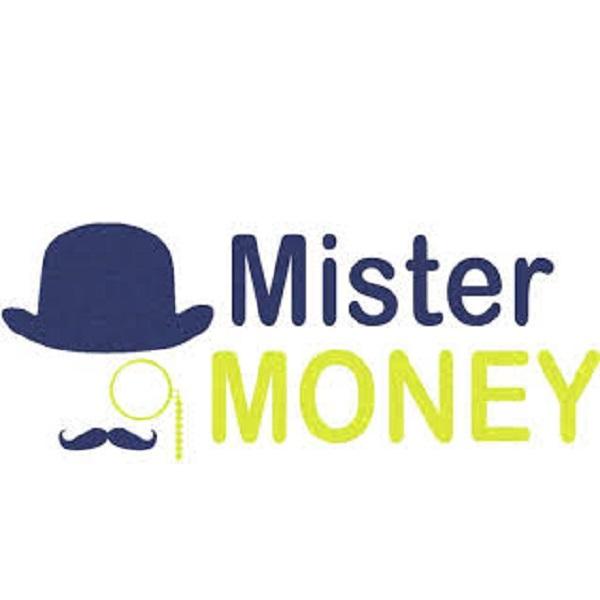 Микрокредит Mrmoney