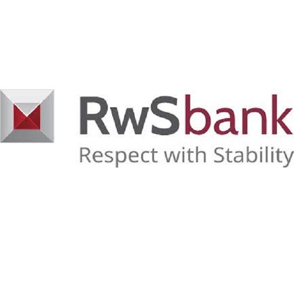 RwSbank