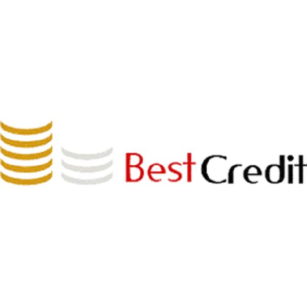 Микрокредит Best Credit