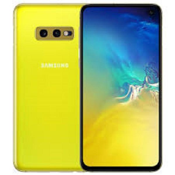 Купить в кредит смартфон Samsung