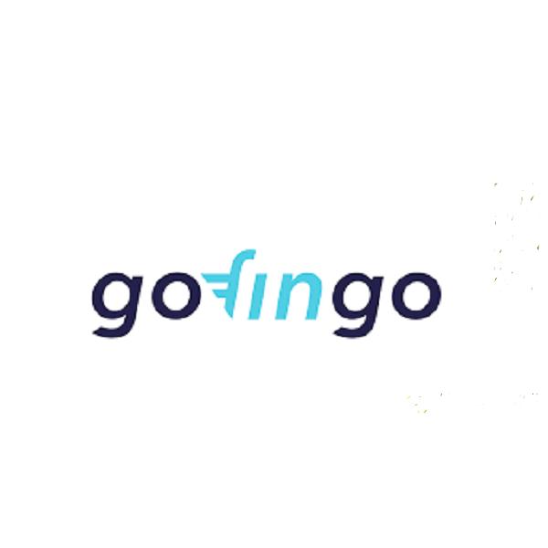 Микрокредит Gofingo
