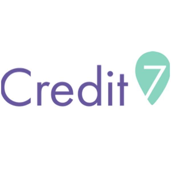 Микрокредит Credit7
