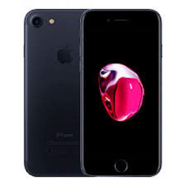 Купить в кредит APPLE iPhone