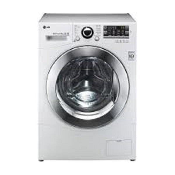 Купить в кредит стиральная машина LG