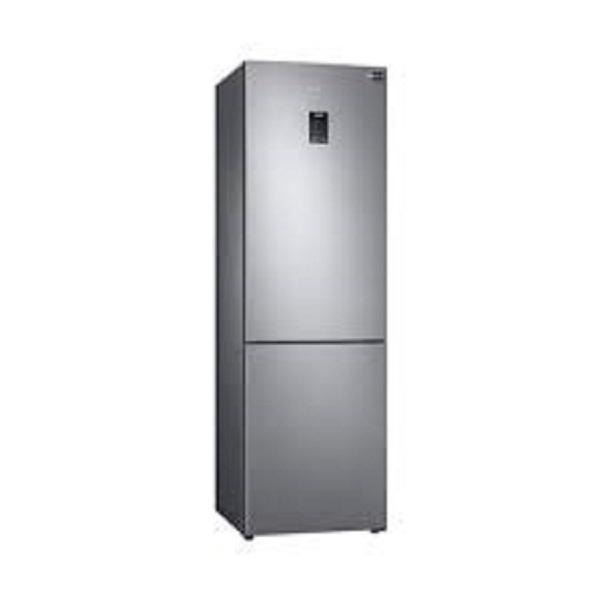 Купить в кредит холодильник SAMSUNG