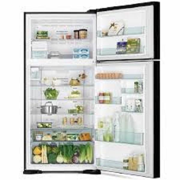 Купить в кредит холодильник Hitachi